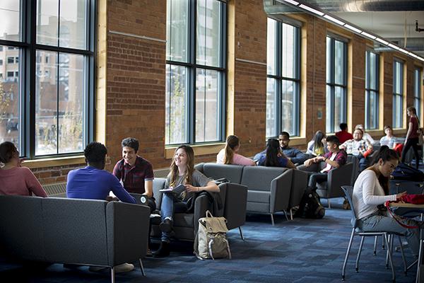City Tech Academic Calendar Spring 2022.Ontario Tech University Acalog Acms